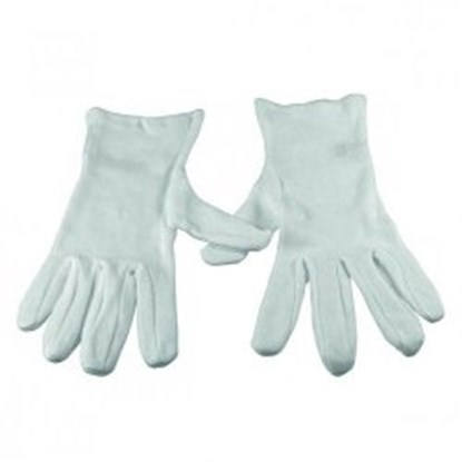 Slika za Undergloves, Cotton