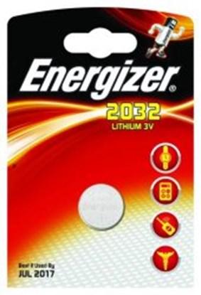 Slika za baterija cr2032 3v