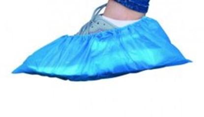 Slika za navlaka jednokratna za obuću pk/100