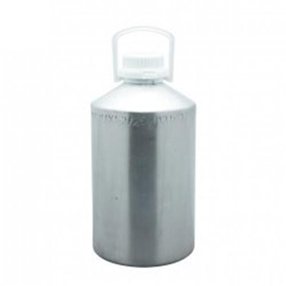 Slika za aluminium bottle economy 300ml