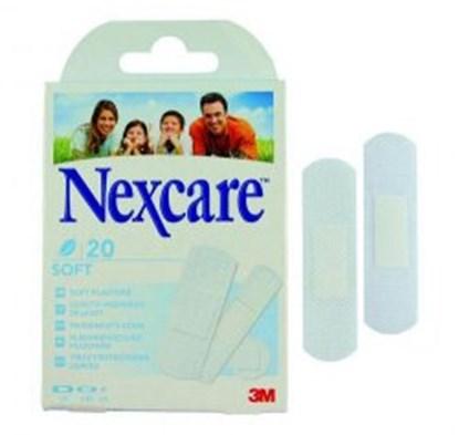 Slika za Plasters Nexcare™