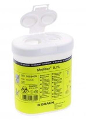Slika za mediboxr needle sampler