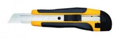 Slika za skalpel obični  18mm