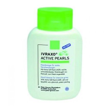 Slika za ivraxor active pearls hand cleansing pas