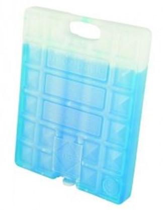 Slika za rashladni element za prijenosni hladnjak m20 200x172x30mm 741g