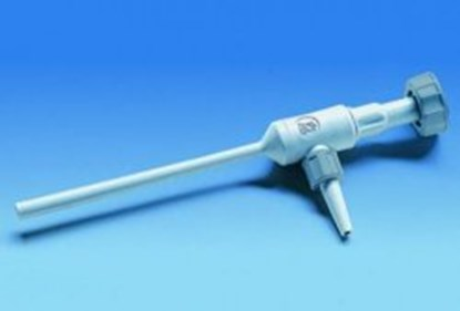 Slika za adapter m 22x1, pp, za pumpu na vod mlaz
