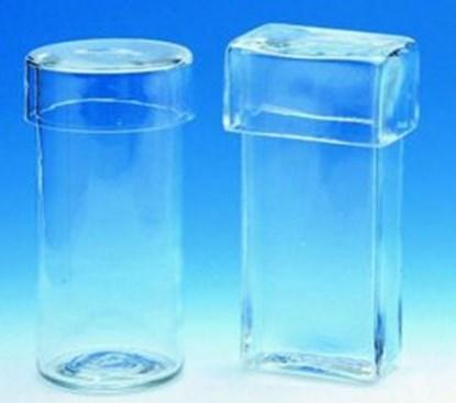 Slika za Staining cylinders