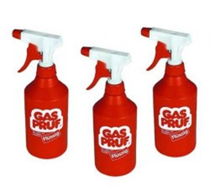 Slika za gas leak detection liquid 0.5 flask