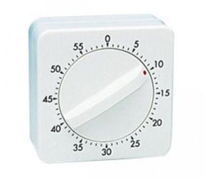 Slika za sat signalni mehanički eurotime