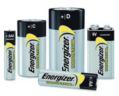 Slika za alkaline-battery micro