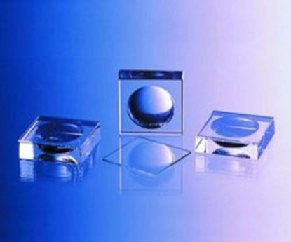 Slika za Staining blocks, moulded glass