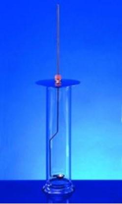Slika za deflagrating spoon 400mm
