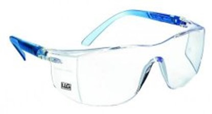Slika za LLG-Safety Eyeshields <I>classic light</I>