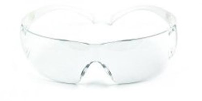Slika za Safety Eyeshields SecureFit™ 200