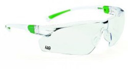 Slika za LLG-Safety Eyeshields <I>lady</I>