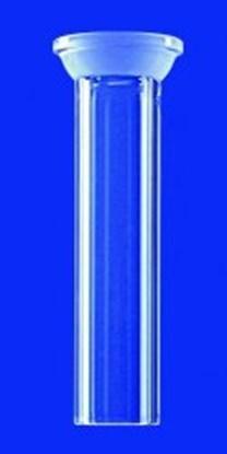 Slika za socket members, inch range,  ks 35