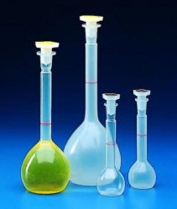 Slika za Flasks, volumetric