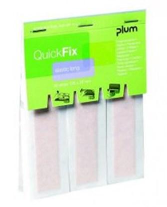 Slika za Plaster Dispenser QuickFix