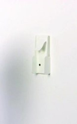 Slika za stalak za posudu za oštro 2.0/3.0l