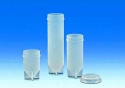 Slika za sample vessel 4ml, pfa