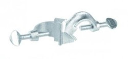 Slika za mufa željezna 20,0 mm, dupla