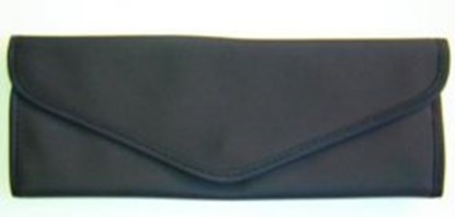 Slika za brush bag, imitation leather