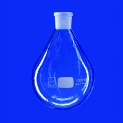 Slika za rotationsverdampferkolben 25 ml