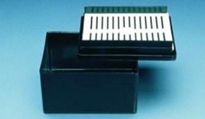 Slika za fžrbetrog 100x87x51 mm, pom
