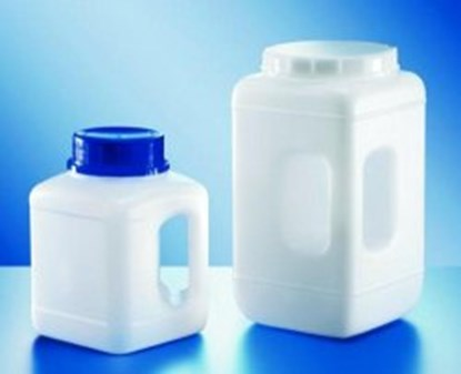 Slika za hdpe wide mouth containers