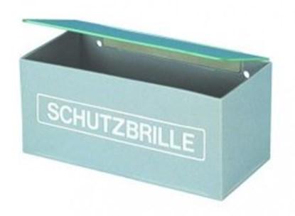 Slika za kutija za zaštitne naočale