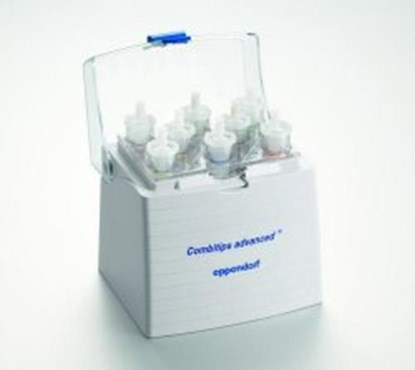 Slika za Accessories for Pipette tips, Eppendorf Combitips advanced<SUP>®</SUP>