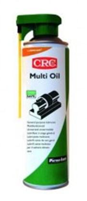 Slika za special multi oil nsf h1