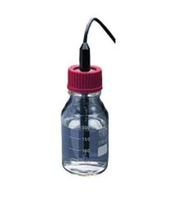 Slika za Electrode storage bottle