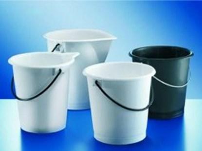 Slika za Buckets, series 610/615, PE-LD