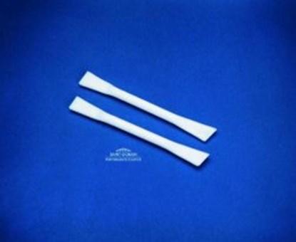 Slika za stirrer chemwarer 100mm