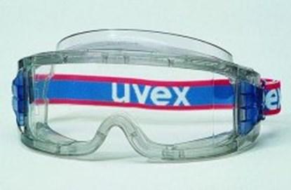 Slika za full-view goggles