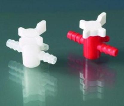 Slika za 2-way /3-way valves Laboplast<SUP>®</SUP>