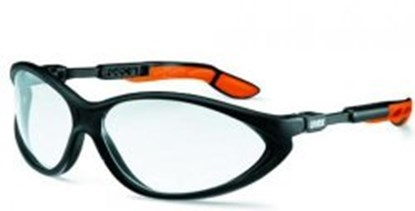 Slika za spectacles cybric 9188