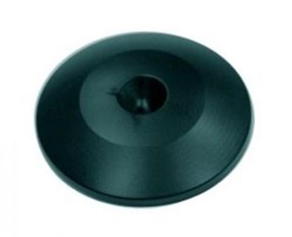 Slika za dodatak standardni za epruvete do fi50mm ms 3.1