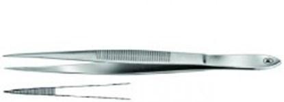 Slika za Fine dissecting forceps