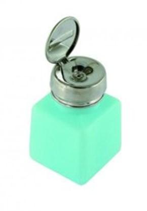 Slika za fluid dispenser 120ml, blue