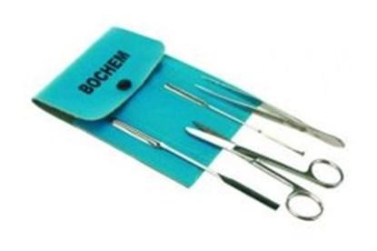 Slika za Laboratory dissecting set