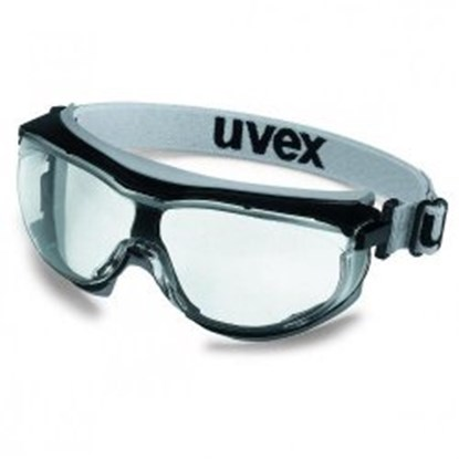 Slika za safety goggles carbonvision 9307