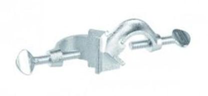 Slika za mufa željezna 36,0 mm, dupla