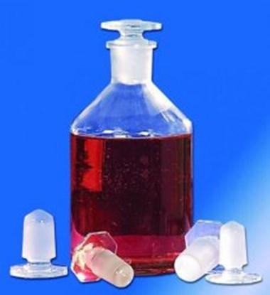 Slika za sample bottles,cap. 500 ml