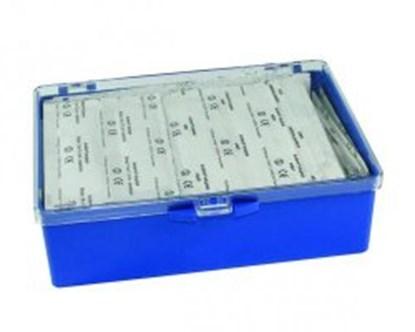 Slika za extraset plasters refill