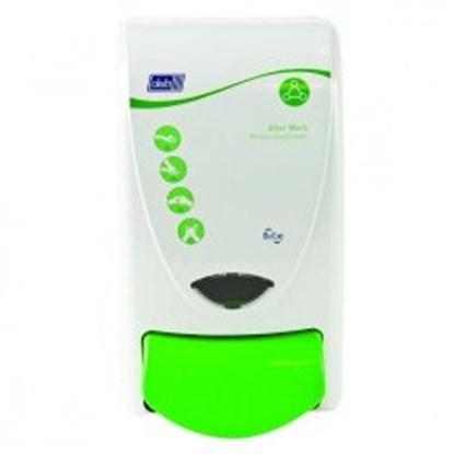 Slika za dispenser debr restore 1000