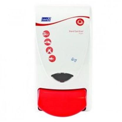 Slika za dispenser debrsanitise 1000