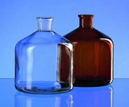 Slika za bšrettenflasche 2000 ml, ns 29/32