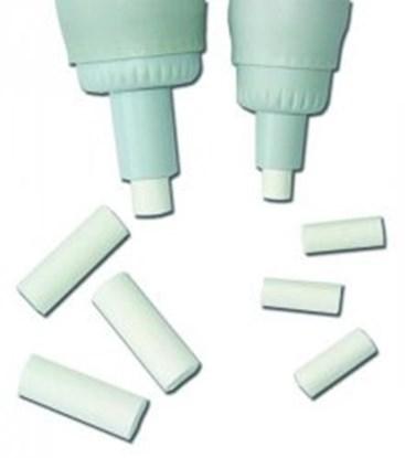 Slika za filteri zaštitni za calibra pipetor 2ml pk/250